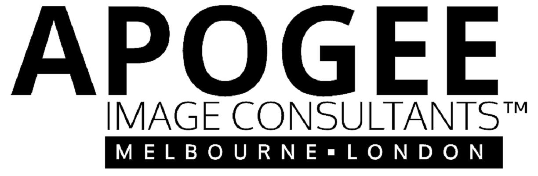 Apogee Image Consultants